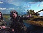 Триумф «Оплота»: Укроборонпром начал продавать танки в Россию