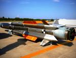 Российские ракеты Х-31 против американского ПРО «Иджис»: кто победит?