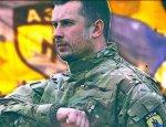Билецкий: Зря мы не превратили Крым в руины