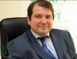 Корнилов: Скоро ВСУшники будут скрывать свое участие в АТО