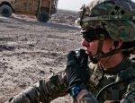 Зачем США милитаризируют Европу