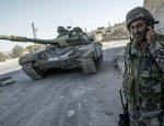 Геополитическое фиаско Запада: Россия загнала США в «алеппский котёл»