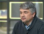 Ищенко объяснил шумиху западных СМИ вокруг падения Су-33