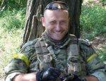 Ярош: Если я уговорю Порошенко, у нас будет добровольческая армия