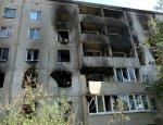 Ужасные преступления: бойцы ВСУ показали, как уничтожали Первомайск