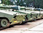 Сирия ведет переговоры с Белоруссией по поводу поставки вооружений