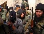 Ответ на гибель россиян в Сирии: «террористов-фанатиков нужно уничтожать»