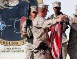 Пентагон послал коллекторов к ветеранам