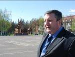 Александр Перенджиев: Россия будет защищать свои рубежи