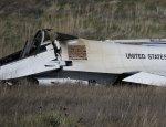 Самолеты НАТО падали и будут падать: названы причины частых крушений