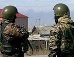 Четверо боевиков уничтожены в двух районах Дагестана
