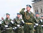 Сердюков возглавит Воздушно-десантные войска