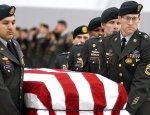 Русский ответ натовским прихвостням: США продуют войну России