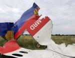 В ВКС России заявили о пуске ракеты по MH17 с территории ВСУ