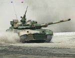 В России освоили производство начинки для танковых тепловизоров