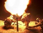 Хроника Донбасса: шесть раненых в ДНР, под огонь ВСУ попали детсад и школа