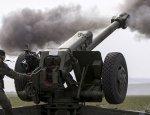 Украинские силовики стреляют по мирным жителям Донбасса
