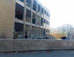 Хроника Сирии: в Даръа разгромлен бастион боевиков, Дамаск под обстрелом