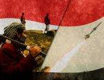 Ответ Эр-Рияду: йеменцы сожгли саудовскую базу ракетным попаданием