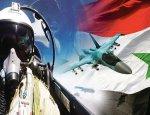 Сирийский гамбит - катастрофа отменяется