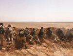 Хроника Сирии: террористы несут потери в Хомсе, стрельба на дороге Кастелло