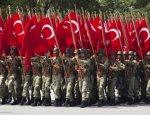 Турецкий Гамбит: как Эрдоган спасется из сирийского «болота»