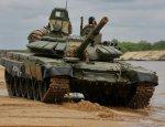 «Птицелов» и танковые батальоны для ВДВ