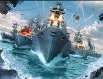Россия возвращается к советской практике сдерживания ВМС противника