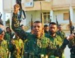 «Тигры» зачистили 85% «котла», спецназ и танки прорывают оборону банд