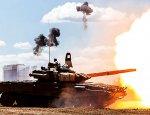 Русские танки захватили больше половины мирового рынка
