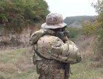 В дагестанском селе Талги силовики уничтожили пять боевиков