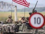 У США нет денег на войну с Россией и КНДР
