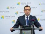 Скибицкий: В Белоруссии российские самолеты тренируются бомбить Украину