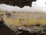 США заплатили боевикам ИГ за отступление из Ракки