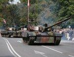 Войско польское прошло советскую школу и антироссийскую подготовку