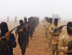ИГИЛ впервые захватил город в Сомали