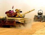 Штурм Мосула захлебывается: США не успевают подсчитывать потери