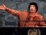 Главная ошибка Обамы: во что превратилась Ливия после убийства Каддафи