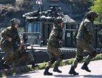 Daily Mail: В Финляндии военные учения приняли за вторжение