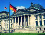 Немецкие СМИ игнорируют возросшую угрозу терроризма