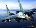 Российские истребители нарасхват: азиатский мир «гонится» за Су-35
