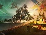 БПК «Очаков» — герой Черноморского флота