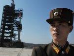 Система ПРО в Южной Корее направлена против России