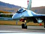 Россия ведет в Сирии самую эффективную военную кампанию