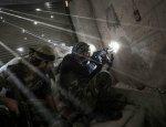 Засада армии Асада стала смертельной для террористов из Джобара