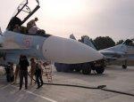 США и Россия поспорили, кто ликвидировал спикера ИГИЛ