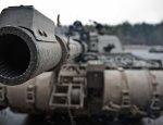 Топ-5 самых смертоносных танков по версии National Interest