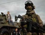 Армия будущего: новая экипировка «Ратник-3» будет оснащена экзоскелетом