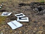 СЦКК приступил к расследованию фактов обстрелов Макеевки