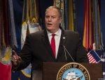 Пентагон побуждает Украину продолжать военные реформы